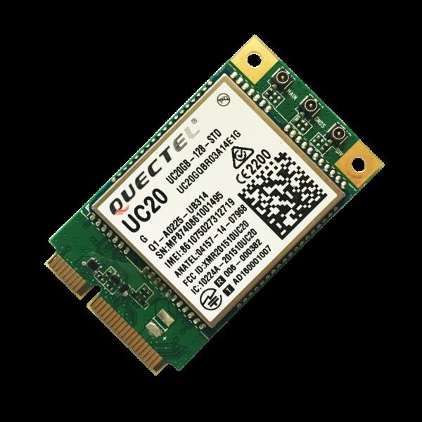 3G/4G/Wi-Fi/GPS